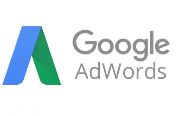 agence google adwords lyon villeurbanne