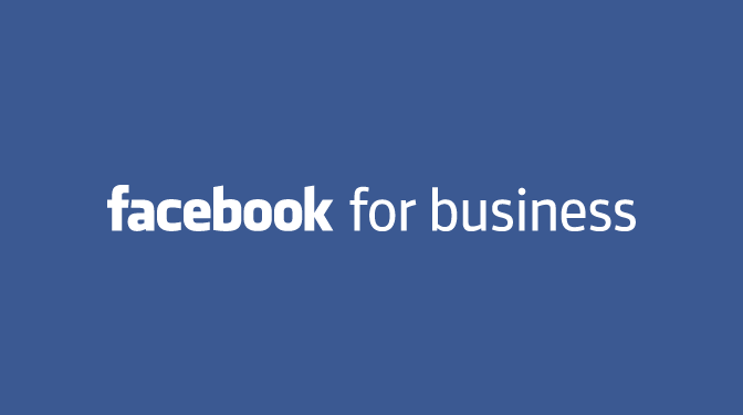agence publicité facebook