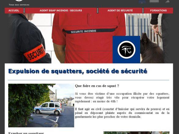 référenceur seo site internet