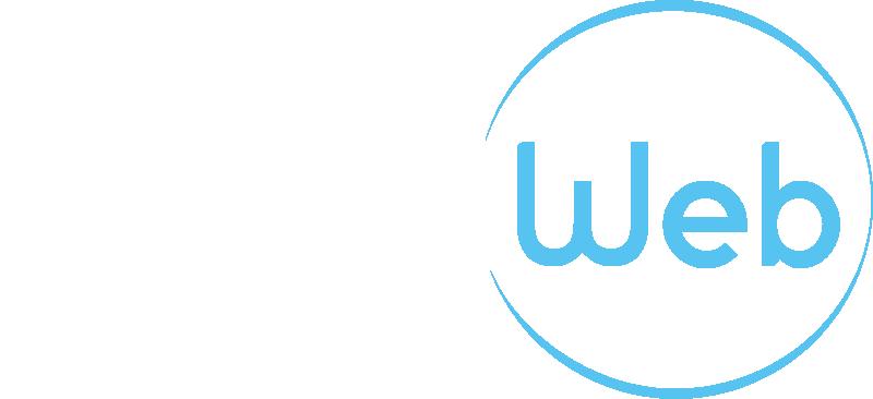 Façon Web
