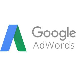 agence google adwords