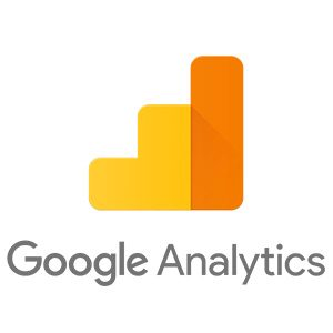 agence google analytics