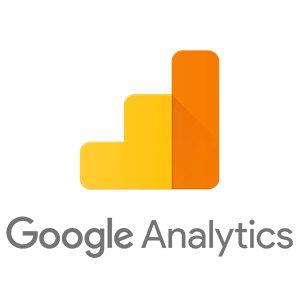 agence google analytics