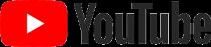 agence de publicité youtube