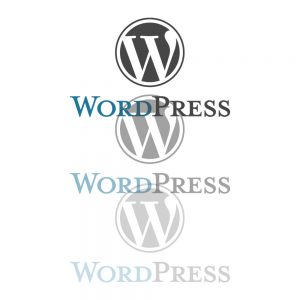 duplication de site wordpress