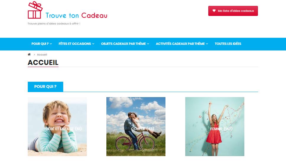 freelance création site internet wordpress